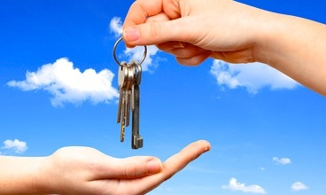 Finanzierung Eigenheim Leasing