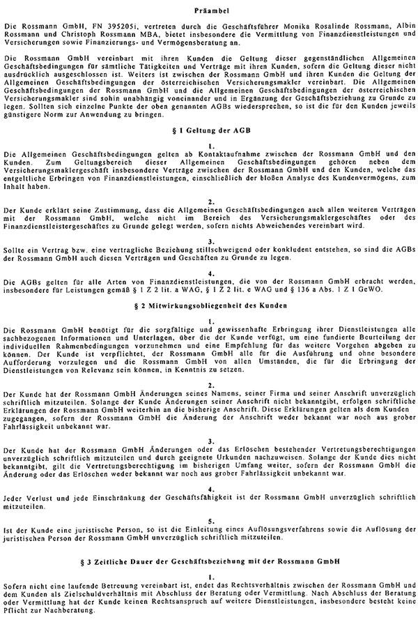 rossmann-agb-seite2